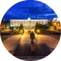Барнаул   Объявления   Барахолка