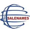 SALENAMES