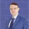 Адвокат в Москве | Мистюков, Погуляев, Ванатский
