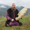 Что вам Керечун - настоящим шаманам праздник!