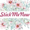 StickMeNow. Интерьерные наклейки