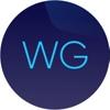 WEBGEEK STUDIO - Создание сайтов