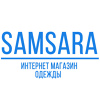 """Женская одежда """"Samsara"""""""