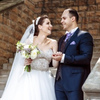 LOVELY WEDDING | Свадебное агентство | Москва