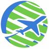 Weway.travel Авиабилеты на все направления.