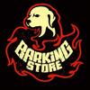 Barking Store