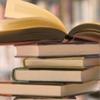 Лепельская районная библиотека