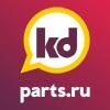 Kd Parts