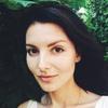 Maria Skoblikova