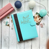 Jotter4you
