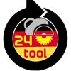 24tool | Rokit Festool