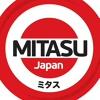 #MITASU OIL CORPORATION