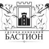 Двери Ярославль/Кострома СтильДорс