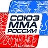 Смешанные единоборства ММА | Первоуральск