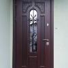 Двери в Могилеве и области входные межкомнатные.