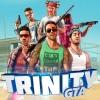 Trinity GTA