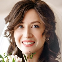 ЮлияКостылева