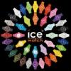 ICE WATCH Москва, наручные часы