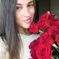 ЕкатеринаХонова