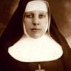 Сестри Пасіоністки