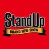 StandUp Show • ПЕРЕНЕСЕН •  Москва