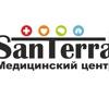 SanTerra - Новости из мира медицины