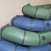Надувные резиновые лодки (Москва)