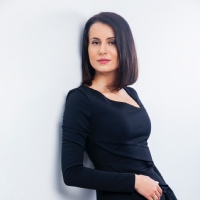 ИринаГаскарова