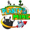 MinePlanet - сервера Minecraft: PE (MCBE/MCPE)