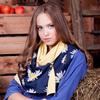 Logro.su • Дизайнерские платки и шарфы • Подарки