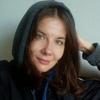 Elvira Tyapushkina