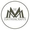 MHM - MOIHANDMADE - LEATHERGOODS