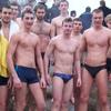 Геи Украины ツ ОЦЕНКА ЧЛЕНОВ И АНУСОВ Gay Ukraine