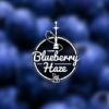 Кальянная Blueberry Haze