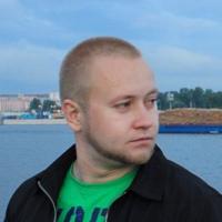 AlexanderGromov