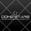 Дом 2 Stars