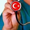 Русскоговорящие врачи в Турции.Медицина в Турции