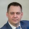 Andrey Kalichenko