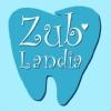 Зубландия СЕМЕЙНАЯ стоматология