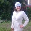 Darya Telesheva