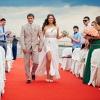 Свадьба|Корпоратив|Ресторан Вандерхолл|Пермь