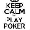 Покер by Equity