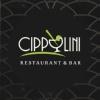 """Cippolini"" ресторан"