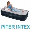 Piter Intex. Каталог товаров для активного отдых