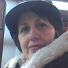 Lyudmila Kolybanova