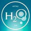 """Night Club """"H2O"""" Aktau"""