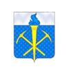 МО «Рабочий поселок Искателей»