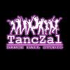 tanczal.com