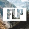 FLPANEL - Панель управления игровыми серверами