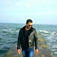 BilalAlbaghdady